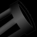 www.taurustelescopes.com